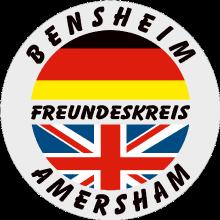 Freundeskreis Amersham